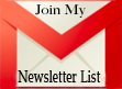 Cavazutti Crime Newsletter sign-up