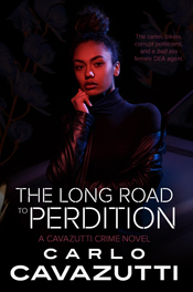 The Long Road to Perdition